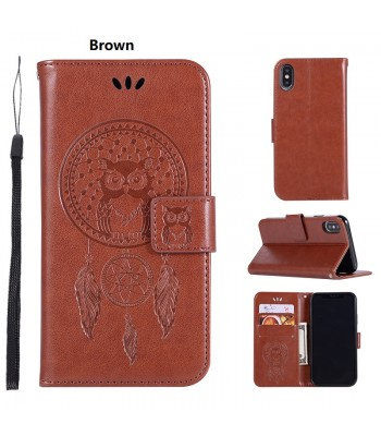 dream-catcher-wallet-phone-case h