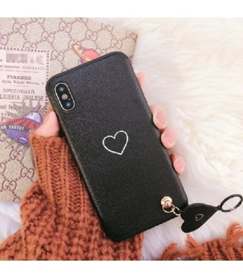 love-shape-pendant-iphone-case