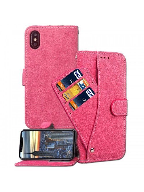 matte-rotating-wallet-phone-case a