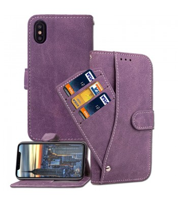 matte-rotating-wallet-phone-case