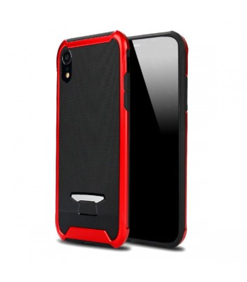iPhone X Tough Shockproof Protective Case