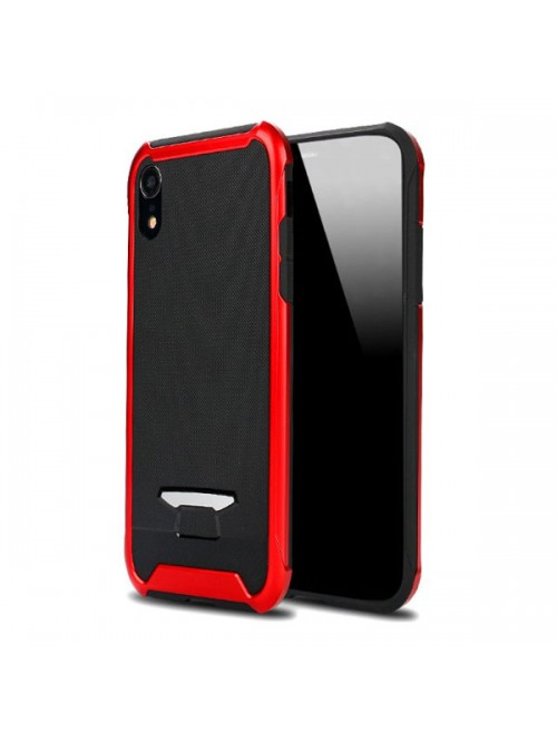 iPhone Xs Tough Shockproof Protective Case