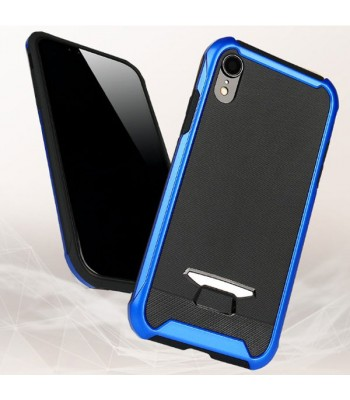 iPhone Xs Max Tough Shockproof Protective Case