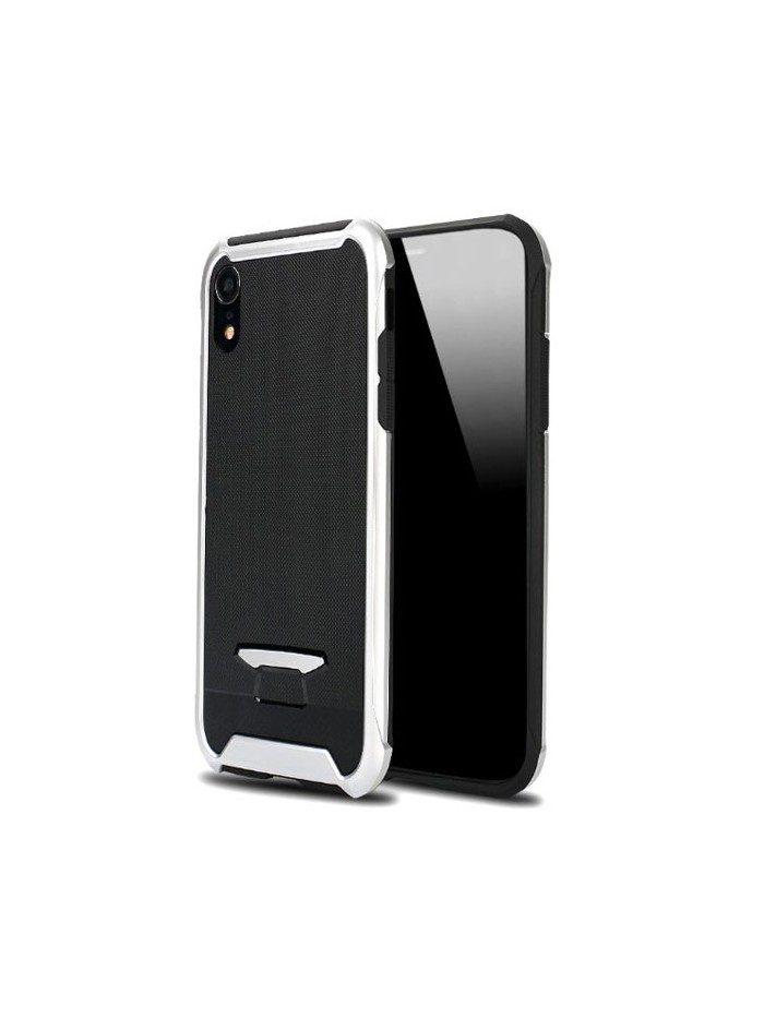 iPhone XR Tough Shockproof Protective Case