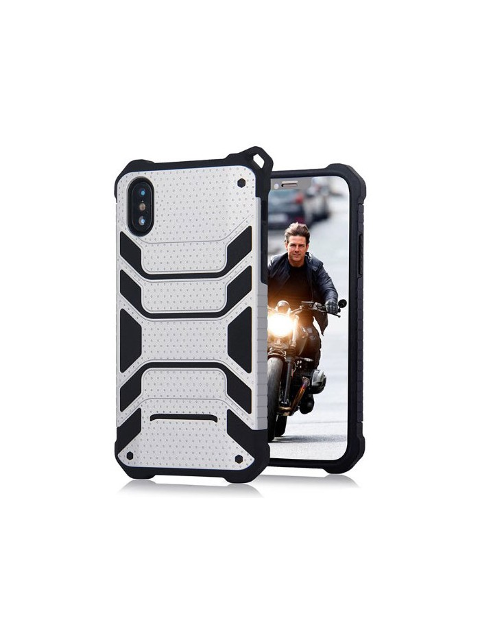 Rugged Armor Heavy Duty Protective Case For iPhone XR