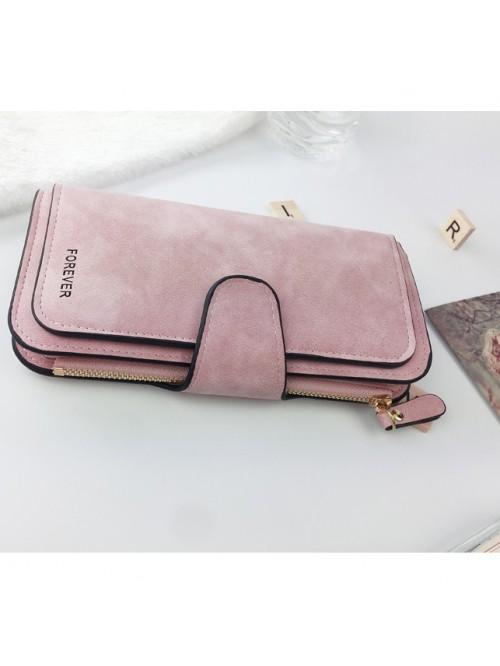 Fashion Women Handbag Wallet Phone Bag