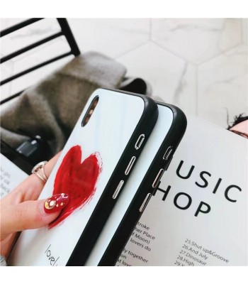 love-shape-tempered-glass-iphone-case-h
