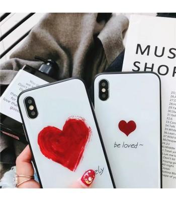 love-shape-tempered-glass-iphone-case-e