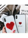 love-shape-tempered-glass-iphone-case-e