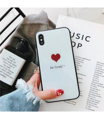 love-shape-tempered-glass-iphone-case-d