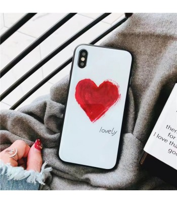 love-shape-tempered-glass-iphone-case-c