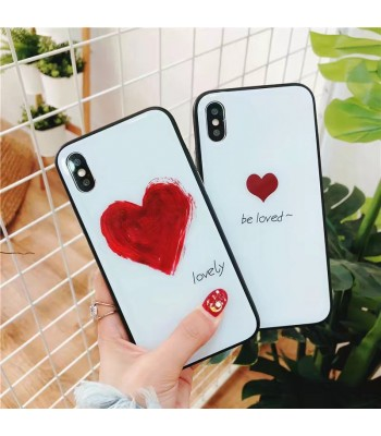 love-shape-tempered-glass-iphone-case-b