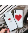 love-shape-tempered-glass-iphone-case-a