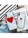 love-shape-tempered-glass-iphone-case-i