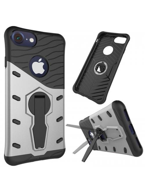 battle-armor-dual-layer-iPhone-case d