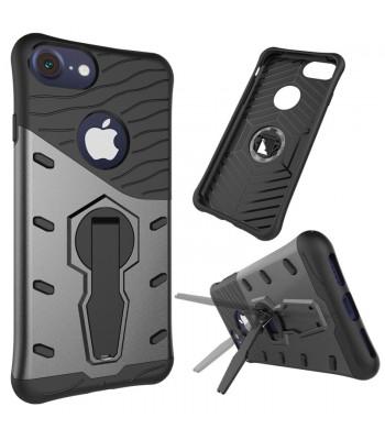 battle-armor-dual-layer-iPhone-case b