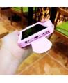 iPhone 3D Ice Sucker Silicone Phone Case