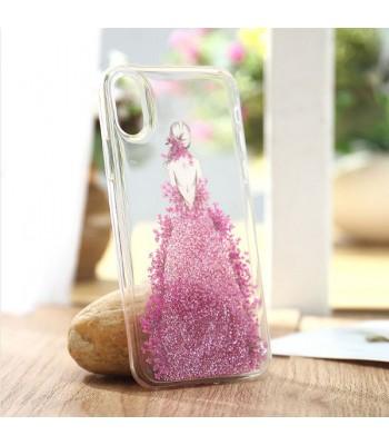 Floral iPhone Cases Bundle...
