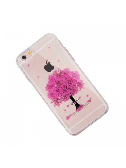 Floral iPhone Cases - Wishing Tree iPhone Case Bundle(4 Cases Included)
