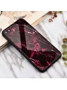 Marble Iphone Cases (3 Pieces Included)