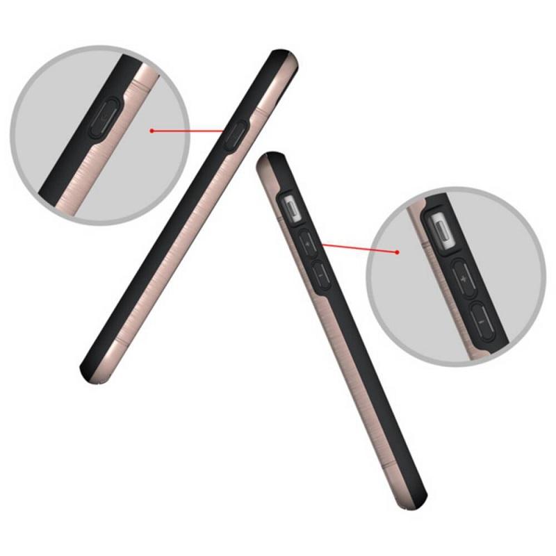 brushed-hybrid-iphone-case (8).jpg