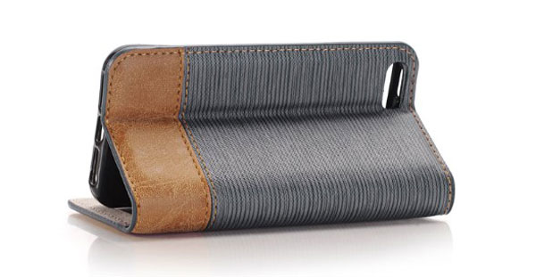 Traveler lighter card slots &soft TPU tray
