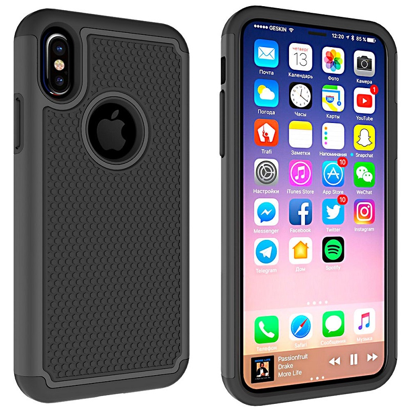iphone-x-siliocne-case (1).jpg