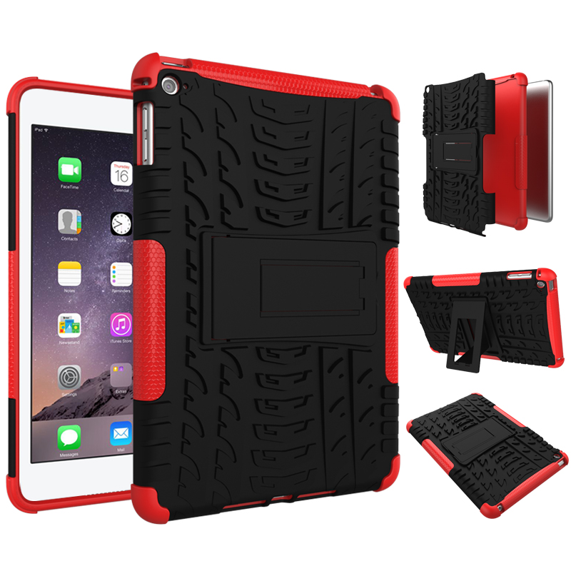 Heavy-Duty-Heat-Dissipation-Kickstand-Textured-Case-For-iPad-Mini-4-1225141